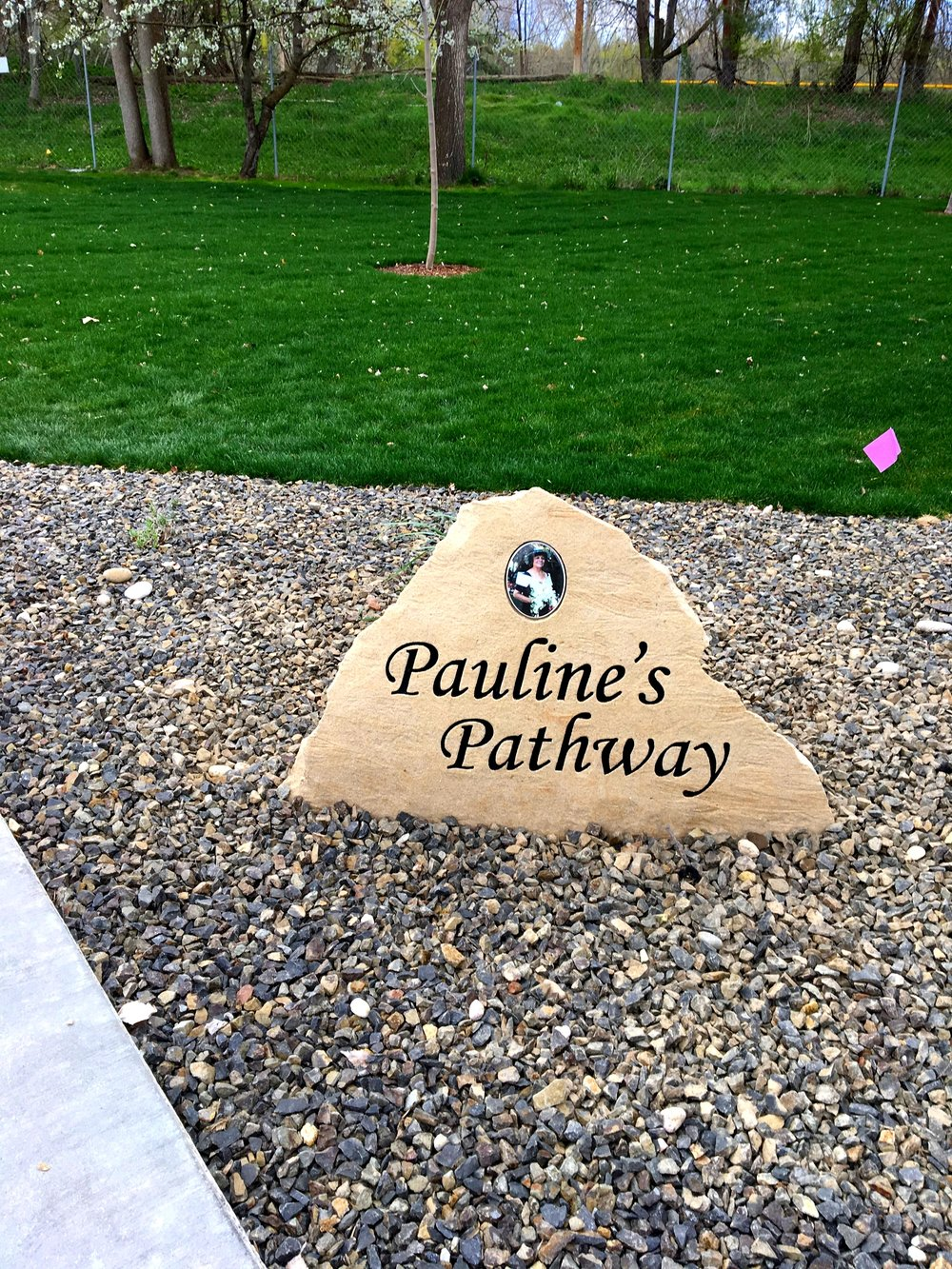 Pauline's Pathway.JPG