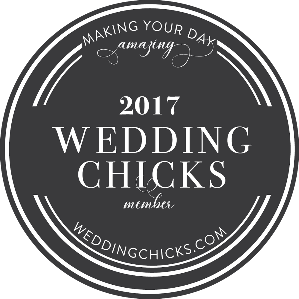 Wedding-Chicks-Member-Badge-2017.png
