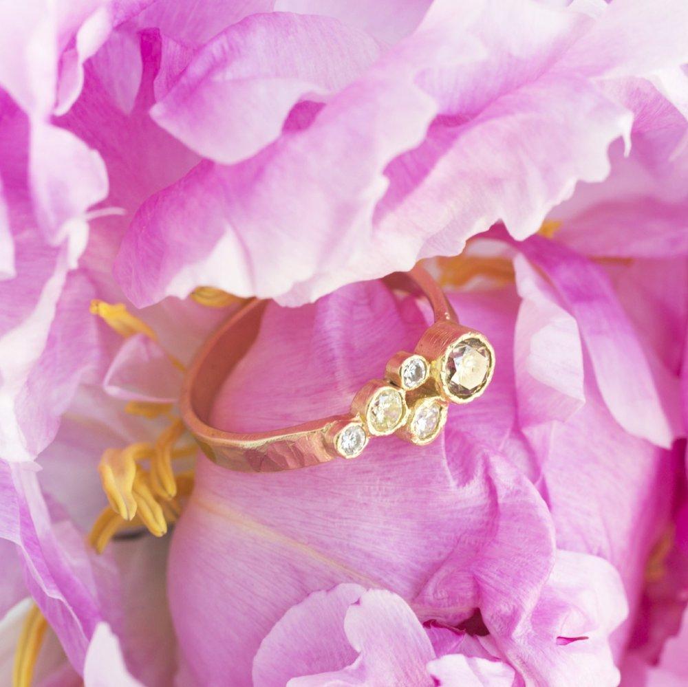 CROP+Jewelry+36.jpg