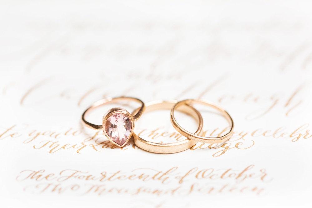 1+Pink+Rose+++Smooth+Sailing+Wedding+Band+Set.jpg