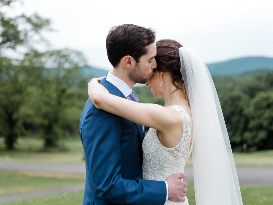 WSPCo-06102018-Evan-Justin-Wedding-246.jpg