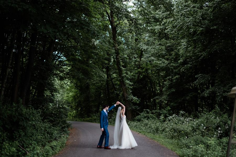 WSPCo-06102018-Evan-Justin-Wedding-279.jpg