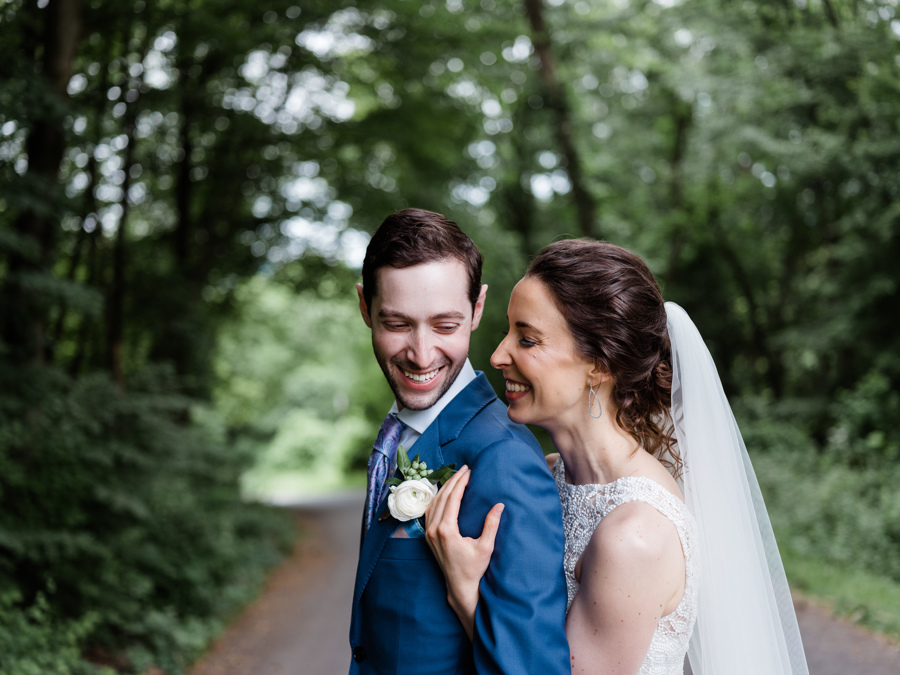 WSPCo-06102018-Evan-Justin-Wedding-302.jpg