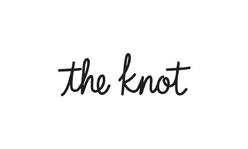 MTD Knot1.jpg