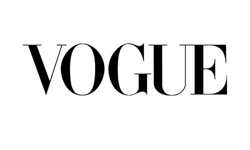 MTD Vogue1.jpg