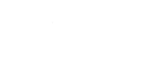 Your Own Studio