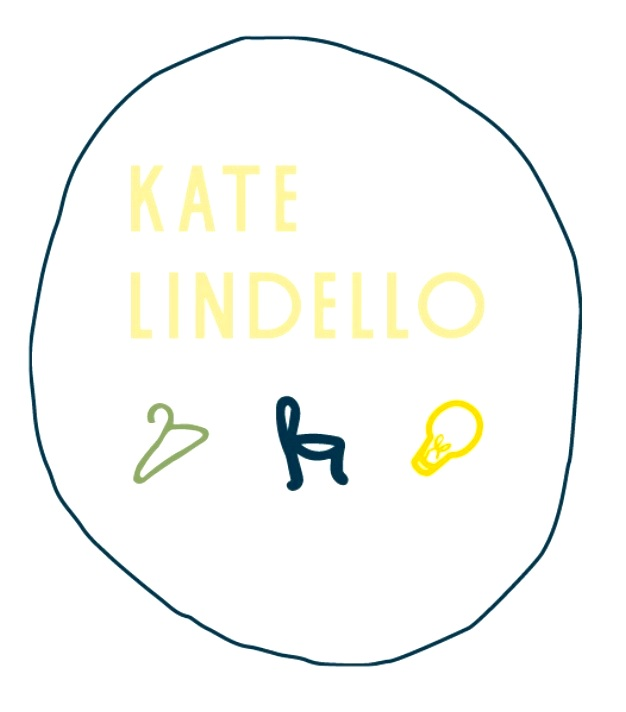 kate lindello