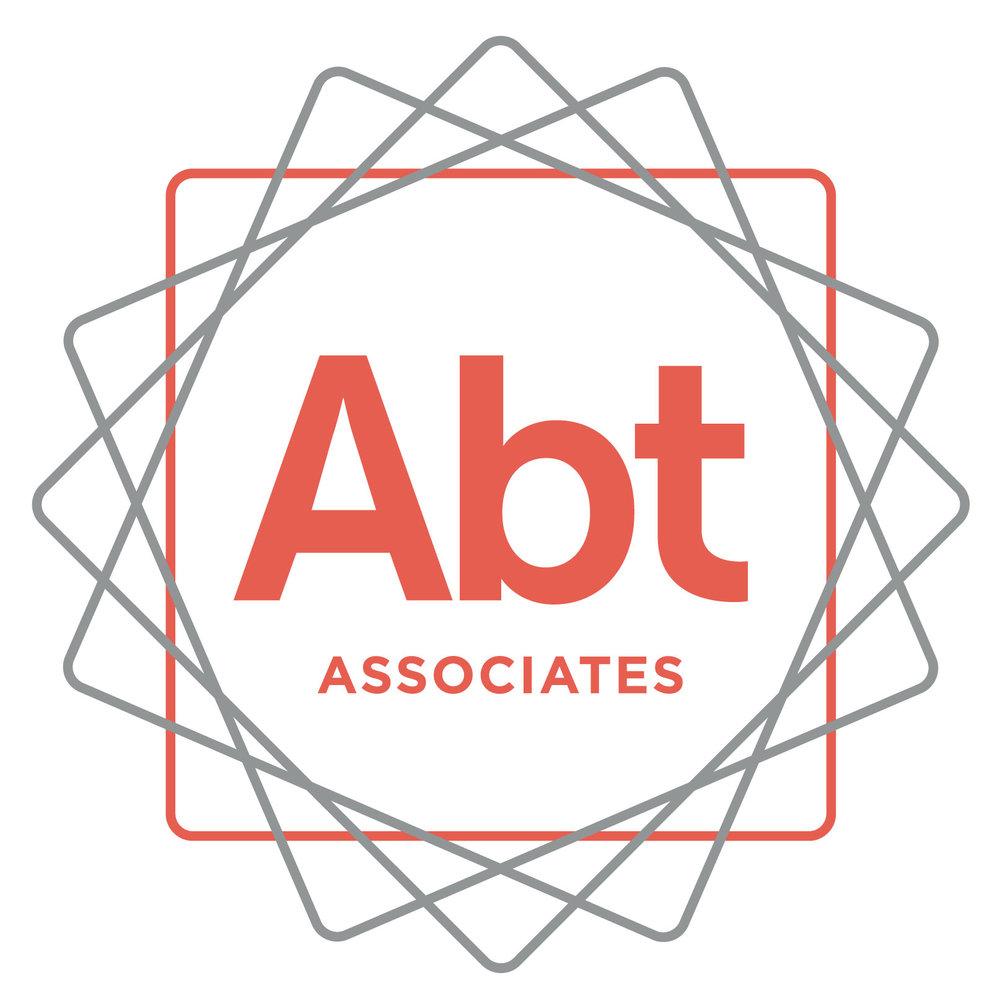 Abt Associates logo.jpg