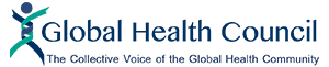 ghc-logo2-300x61.png