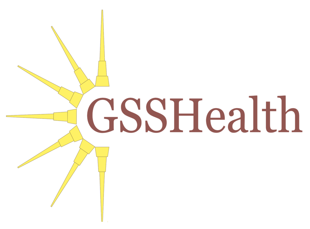 GSSHealth logo small.png