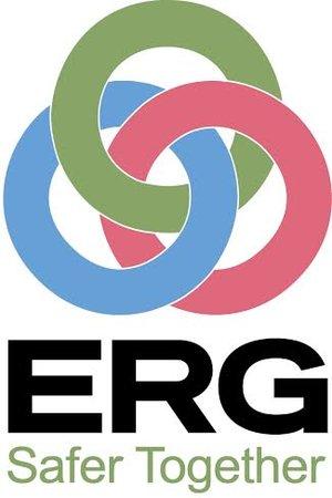 ERG+Logo+14+color.jpg