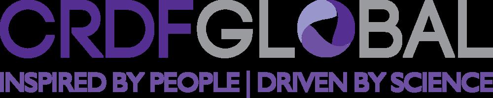 CRDF+Global_logo_V1_1000px.png