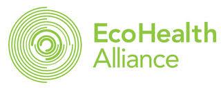 ecohealth.jpg