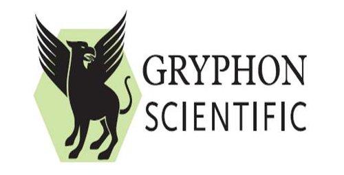 Gryphon+Website+Logo.jpg