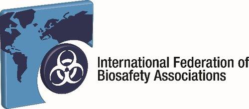 IFBA+logo+final+(640x280).jpg