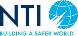 NTI_logo_web.jpg