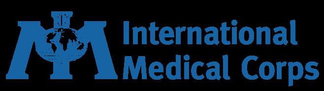 IMC Logo - Blue - PNG - transparent background (1).png