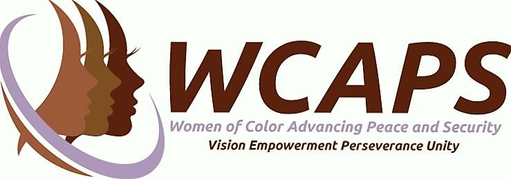 WCAPC_160817W (4).jpg