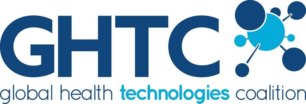 GHTC Logo-Full-Color.jpg