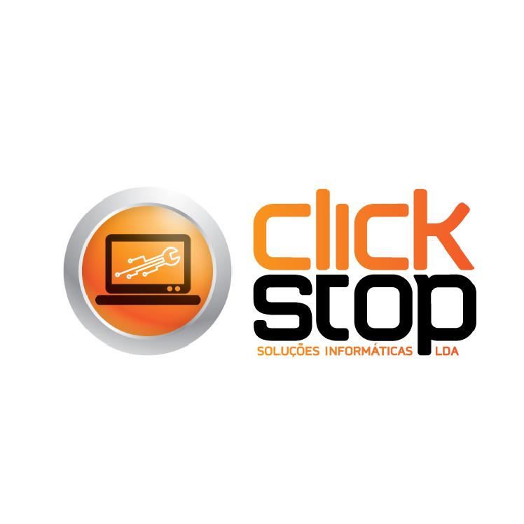 CLICKSTOP.jpg
