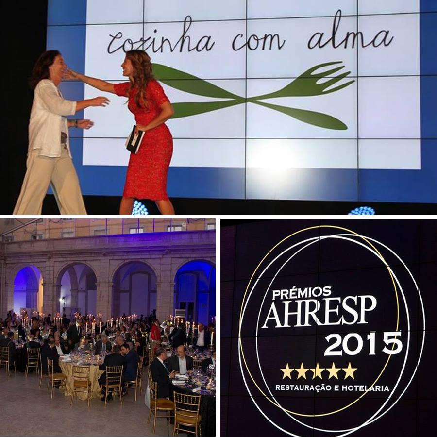 PremioAHRESP_jan2015.jpg
