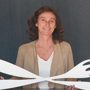 Cristina de Botton Presidente da Direcção e voluntária, foi a grande impulsionadora do projecto e é hoje o leme que guia e orienta a nossa equipa!