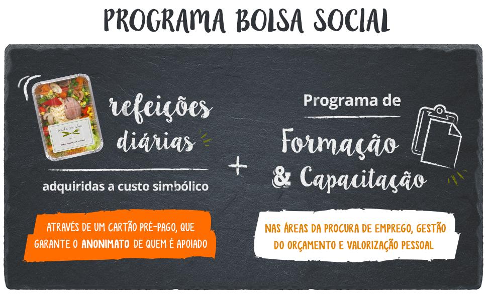 Imagem_bolsa-social2.png