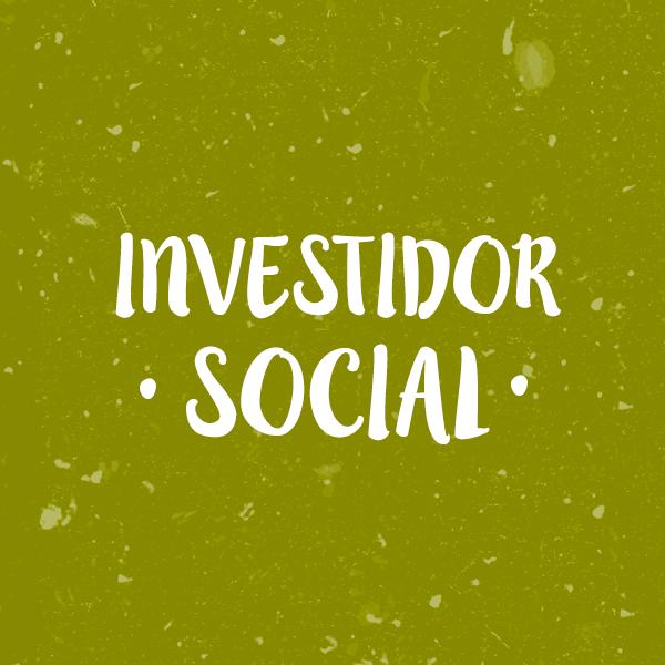 investidor.jpg