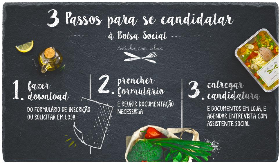 Imagem_candidatura-bs.png