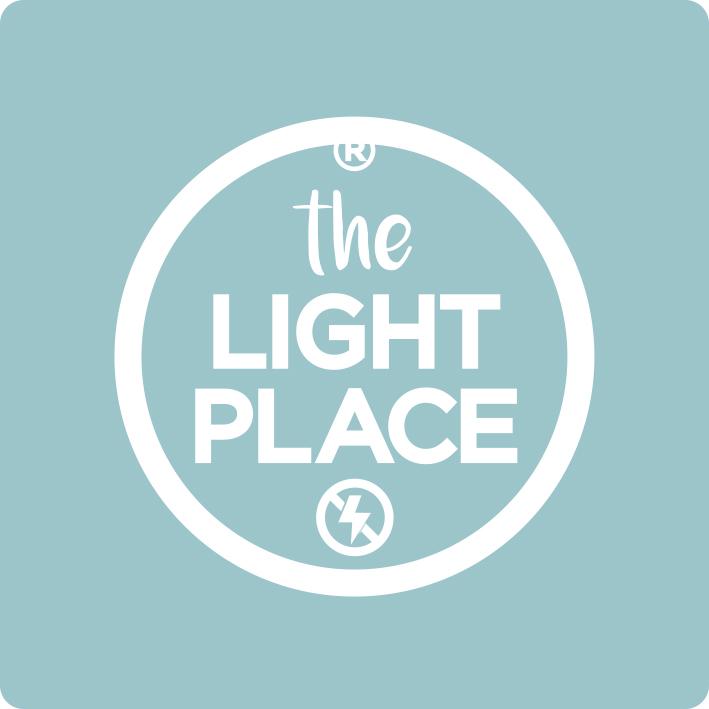 logo_thelightplace.jpg
