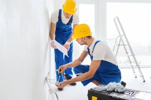 elleti costruzioni servizi (06).jpg