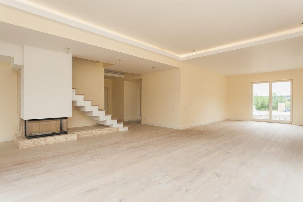 Appartamenti Elleti Costruzioni (15).jpg