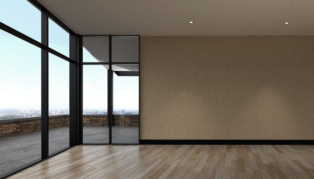 Appartamenti Elleti Costruzioni (17).jpg