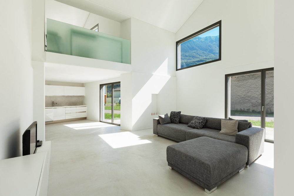 Appartamenti Elleti Costruzioni (18).jpg