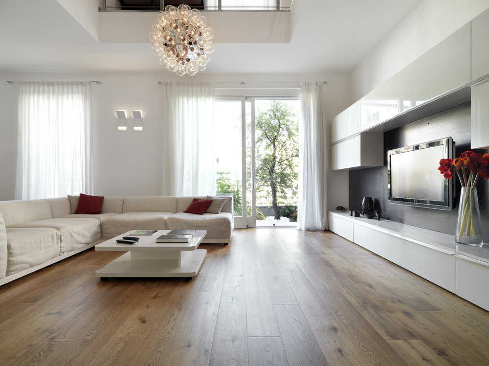 Appartamenti Elleti Costruzioni (21).jpg
