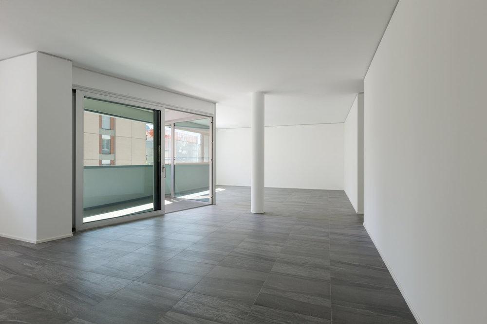 Appartamenti Elleti Costruzioni (1).jpg