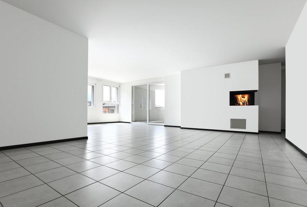 Appartamenti Elleti Costruzioni (3).jpg