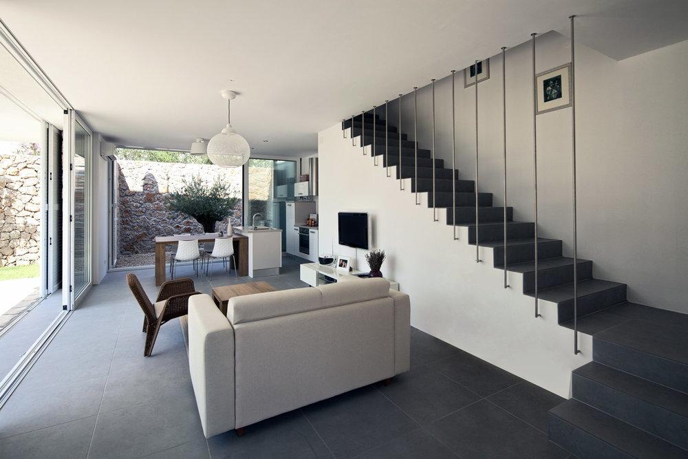 Appartamenti Elleti Costruzioni (2).jpg