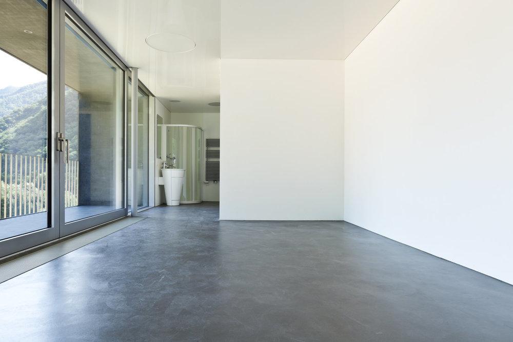 Appartamenti Elleti Costruzioni (5).jpg