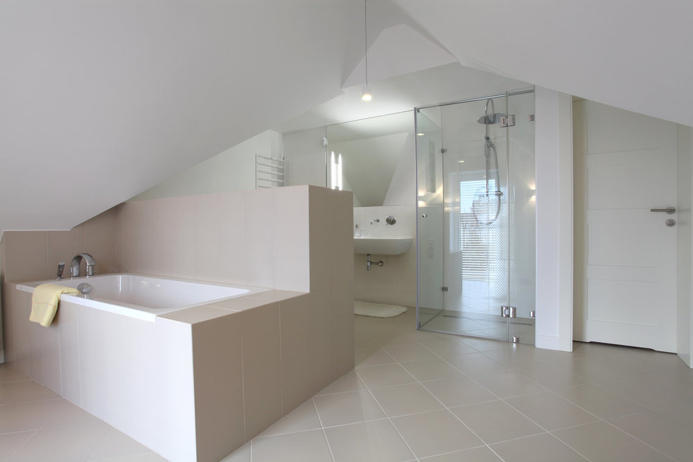 Appartamenti Elleti Costruzioni (6).jpg