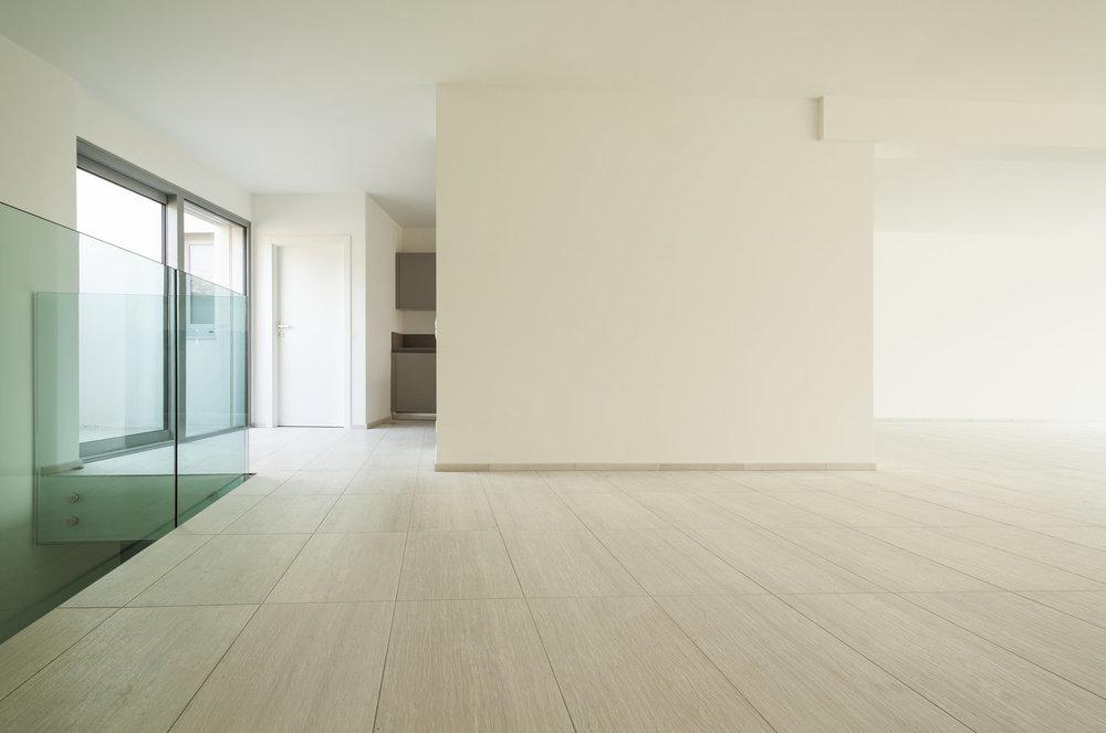 Appartamenti Elleti Costruzioni (8).jpg