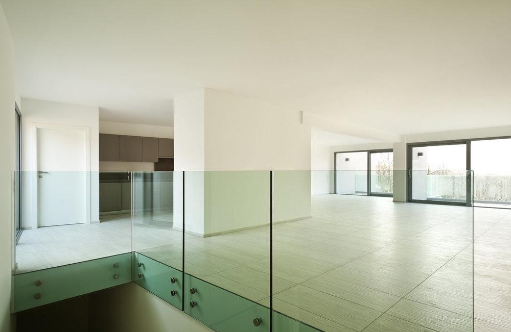 Appartamenti Elleti Costruzioni (7).jpg