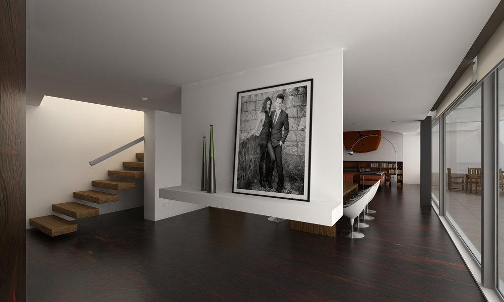 Appartamenti Elleti Costruzioni (9).jpg