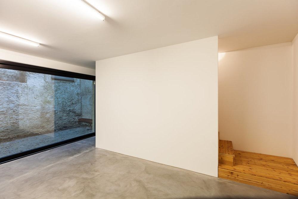Appartamenti Elleti Costruzioni (11).jpg