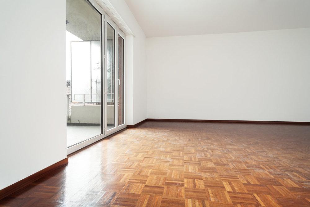 Appartamenti Elleti Costruzioni (12).jpg