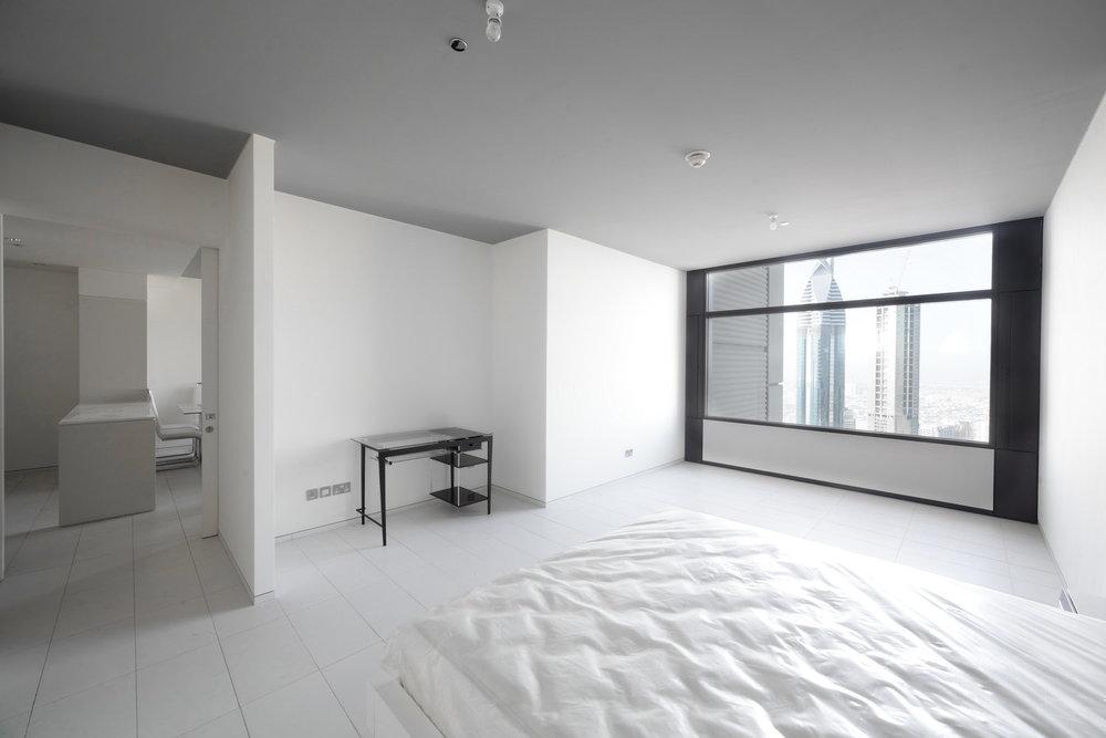 Appartamenti Elleti Costruzioni (13).jpg