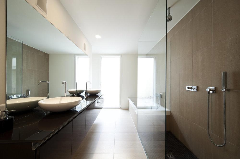 Bagno Elleti Costruzioni (2).jpg