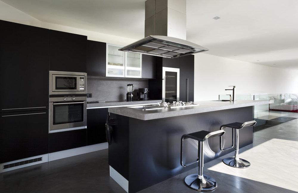 Cucina Elleti Costruzioni (1).jpg