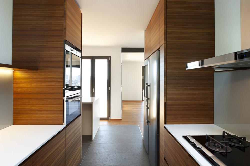 Cucina Elleti Costruzioni (2).jpg