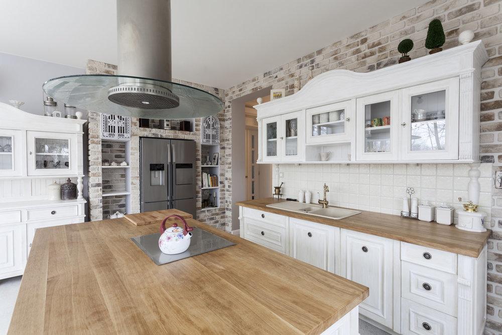 Cucina Elleti Costruzioni (3).jpg